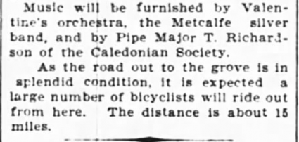 The Ottawa Journal June 11th 1897 part 4