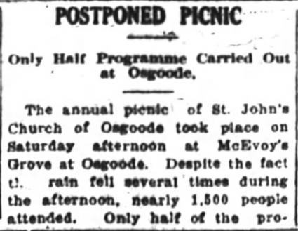 The Ottawa Journal July 29th 1918