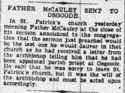 The Ottawa Journal October 07th 1895