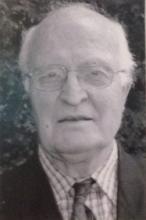 Fr. Herman Falke