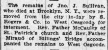 The Ottawa Journal Jul 23rd 1896