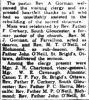 The Ottawa Citizen Febuary 13th 1931 part 2