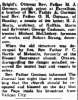 The Ottawa Citizen Febuary 13th 1931 part 3