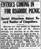 The Ottawa Journal July 14th 1920