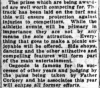 The Ottawa Journal July 14th 1920 part 2