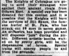The Ottawa Journal July 14th 1920 part 3