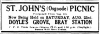 The Ottawa Journal August 16th 1924