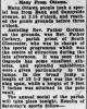 The Ottawa Journal July 18th 1927 part 2