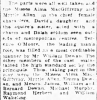 The Ottawa Journal March 18th 1924 part 2