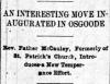 The Ottawa Journal April 19th 1899