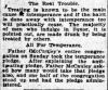 The Ottawa Journal April 19th 1899 part 3
