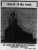 The Ottawa Journal September 2nd 1974