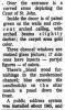 The Ottawa Journal September 2nd 1974 part 3