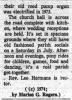 The Ottawa Journal September 2nd 1974 part 4