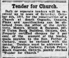 The Ottawa Journal October 2nd 1917
