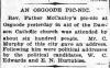 The Ottawa Journal June 18th 1896