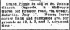 The Ottawa Journal July 16th 1926