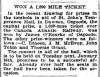 The Ottawa Journal January 1st 1900