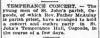 The Ottawa Journal December 31st 1900