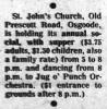 The Ottawa Journal July 21, 1974
