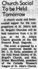 The Ottawa Journal July 28th 1961