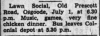 The Ottawa Journal July 28th 1948
