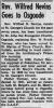 The Ottawa Journal June 28th 1940