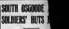 The Ottawa Journal Sep 10th 1917 part 1