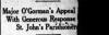 The Ottawa Journal Sep 10th 1917 part 2