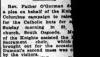 The Ottawa Journal Sep 10th 1917 part 3