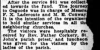 The Ottawa Journal Sep 10th 1917 part 5