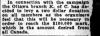 The Ottawa Journal Sep 10th 1917 part 6