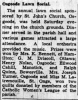 The Ottawa Journal August 11th 1941
