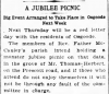 The Ottawa Journal June 11th 1897