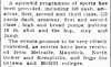 The Ottawa Journal June 11th 1897 part 2