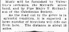 The Ottawa Journal June 11th 1897 part 4
