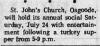The Ottawa Journal July 12th 1971