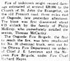 The Ottawa Journal November 12th 1930 part 2