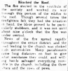 The Ottawa Journal November 12th 1930 part 3