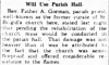 The Ottawa Journal November 12th 1930 part 6