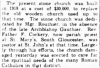 The Ottawa Journal November 12th 1930 part 7
