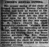 The Ottawa Journal September 15th 1919