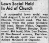The Ottawa Journal August 16th 1944