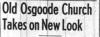 The Ottawa Journal August 17th 1948 part 1