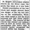 The Ottawa Journal August 17th 1948 part 2