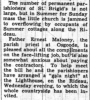 The Ottawa Journal August 17th 1948 part 3