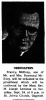 The Ottawa Journal September 17th 1966