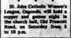 The Ottawa Journal July 19th 1966