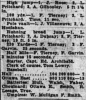 The Ottawa Journal July 19th 1920
