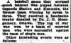 The Ottawa Journal July 19th 1926